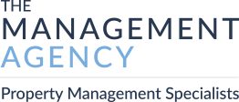 The Management Agency