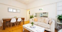The Perfect North Bondi / Ben Buckler Location