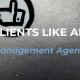 What clients like about us