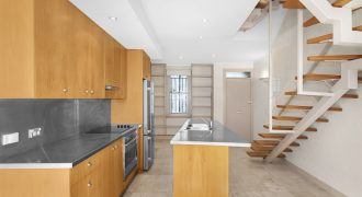Centrally Located Surry Hills