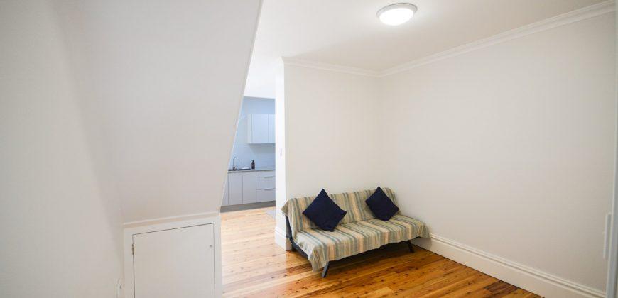 Space & Fresh Interiors